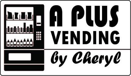A Plus Vending